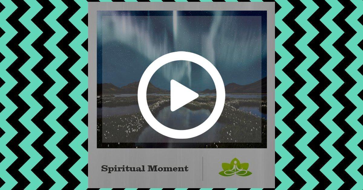 Listen to Ultra Sleep Tibetan Music: Sleep Hypnosis, Music for Deep